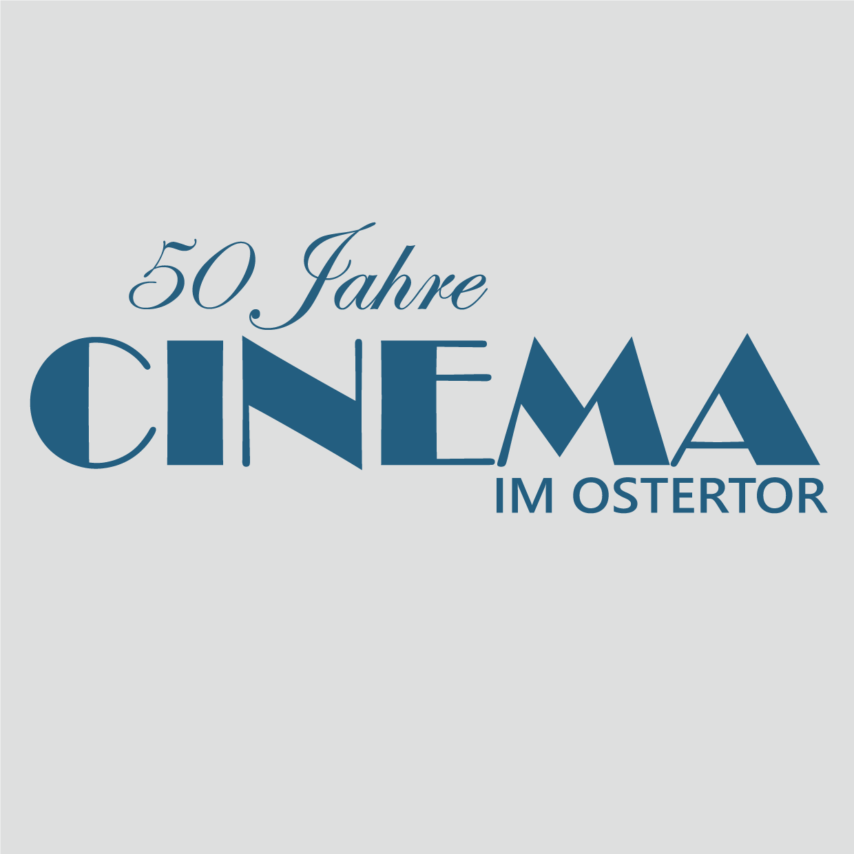Cinema Ostertor