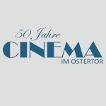 Cinema im Ostertor